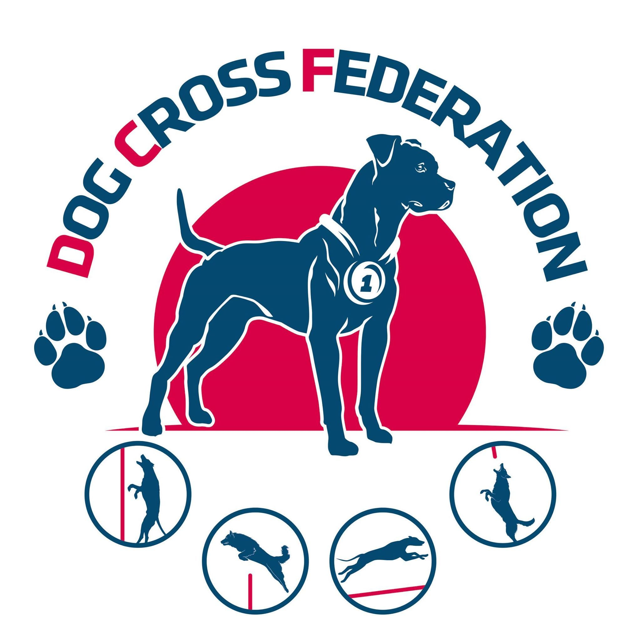Dog Cross Federation
